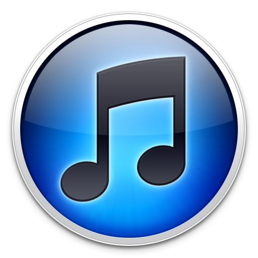 itunes-icon-large-transparent